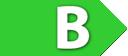 Energielabel B