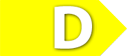 Energielabel D